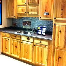 used kitchen cabinets denver kitchen beautiful kitchen cabinets denver for 12 new classics