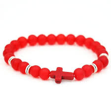 beaded cross bracelet images Free beaded cross bracelet supremepatty jpg