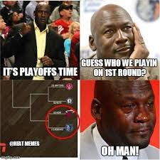 Chicago Bulls Memes - 202 best chicago bulls images on pinterest basketball sports