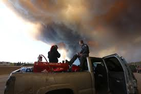 Fire Evacuations Saskatchewan by Will The Alberta Fire Spread The Canadian Wildfire Could Last Months