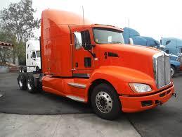 kenworth trucks for sale in ontario east coast truck u0026 auto sales inc used autos in fontana ca 92337
