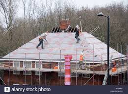 felt roofing stock photos u0026 felt roofing stock images alamy