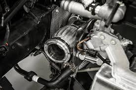 Lamborghini Aventador Engine - lamborghini aventador sv gets more power and torque from mcchip