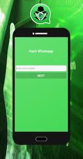 whatsapp messenger apk file free hack whatsapp messenger prank apk free communication