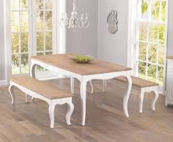 Pine Pedestal Dining Table Shabby Chic Pedestal Dining Table Brown Wooden Chair Rustic Dining