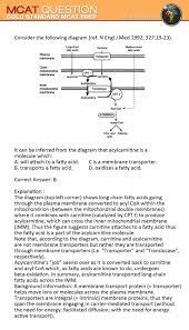 mcat study guide pdf 108 best mcat images on pinterest medical med and