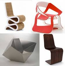 fantastic funky dining chairs about remodel room board chairs with