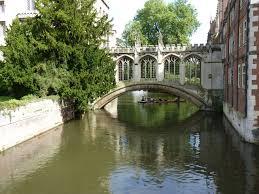 Canap茅 Bordeaux 剑桥旅游景点 介绍 图片 剑桥周边旅游景点 路路行旅游网