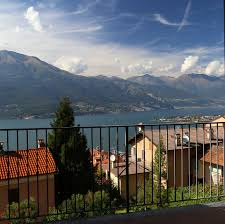 Italy Houses Exclusive Villas Houses Apartments And Investments For Sale On
