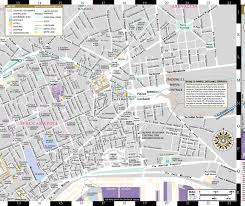Pompeii Map Streetwise Naples Map Laminated City Center Street Map Of Naples