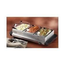 34 best buffet warmer images on pinterest buffet server