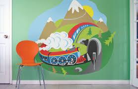 mural wall mural ideas endearing wall mural ideas bedroom full size of mural wall mural ideas d stunning wall murals for kids stunning wall
