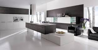 Kitchen Cabinet Design Tool Kitchen Design Tools Commercial Kitchen Equipment Marvelous