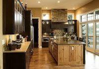 Italian Home Decor Ideas by Italian Kitchen Decor Ructic Designs 2017