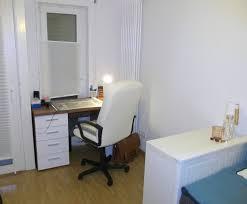 Schreibtisch Ecke Blog U2013 Coucounelle