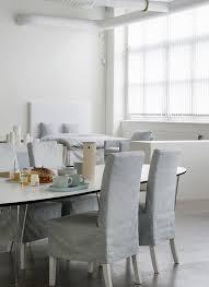 139 best home dining room images on pinterest scandinavian