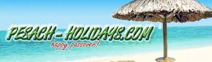 passover programs passover hotels passover programs 2015 pesach holidays 2015