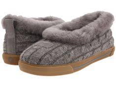 ugg rylan slippers on sale ugg australia sparkles i do boot nordstrom