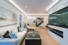 master home builders telluride estate home builders about tandem