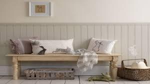 Rabbit Home Decor Country Bedroom Decorating Ideas Narrow Hallway Decorating