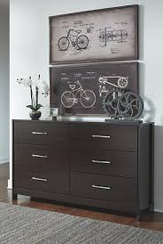 stunning design ideas bedroom furniture dresser charming
