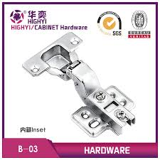 Kitchen Cabinets Hardware Suppliers Mepla Cabinet Hinges Usashare Us
