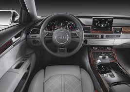 audi s8 v10 turbo generation audi s8 with a lambo v10 engine