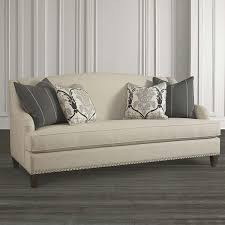bassett furniture banbury sofa is available at jacobs upholstery