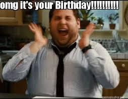 Make A Meme Mobile - 48 best happy birthday images on pinterest birthdays birthday