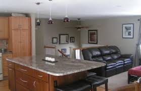 split level floor plans 1970 bi level home interiors bedroom devtard interior design