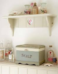 country cottage bathroom ideas renovating a cottage in oxford period living