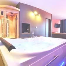 hotel avec dans la chambre bordeaux hotel bordeaux avec dans la chambre 100 images trouver une