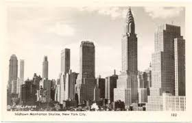 chrysler building floor plans 28 images icon of the new york architecture images chrysler building