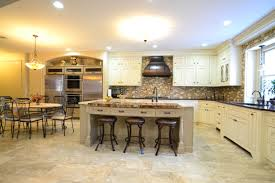 Design Your Dream House by Making Your Dream House Come True Chaya Ruchi Gross Jewish Action