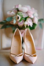 blush wedding shoes fave 3 blush pink wedding shoes 2015 prom gowns and wedding bridal