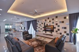 Modern Home Design Malaysia by Modern Bungalow Design Malaysia Joy Studio Design Modern Bungalow