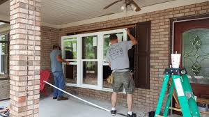 Replacement Windows Raleigh Nc Window Replacement Simonton Window Installation Sanford Nc