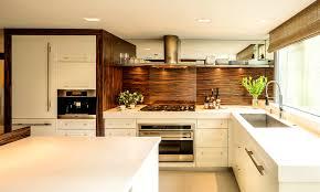 kitchen and bath design jobs interior design jobs wisconsin
