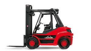 forklift hire linde series 396 h50 h80 engine forklift
