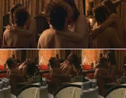 kat naked kat stewart nude pics u0026 videos sex tape u003c ancensored