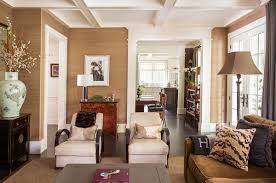 always in style kristin paton shares her home makeover