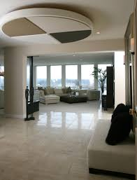 kitchen design blogs beautiful apartment design blog eileenhickeymuseum co