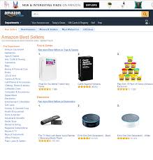 interesting finds amazon good products to sell on amazon