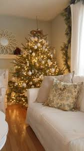 177 best christmas decoration ideas images on pinterest