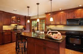 100 kitchen center islands kitchen island with seating for
