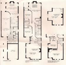 Limeridge Mall Floor Plan Bramaleablog A Project To Preserve U0026 Share The History Of The