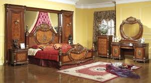 excellent kincaid cherry bedroom furniture treasures accents