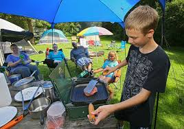 camping in upstate new york u2013 guides listings and tours