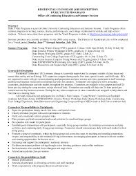 guidance counselor resume education dissertationsapter description essay high