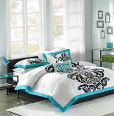 queen size bedding for girls full size comforters for girls home design ideas